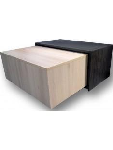 Konferenční stolek 2v1